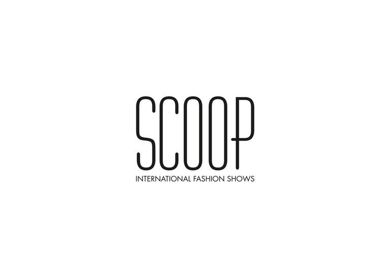 Scoop Lommer 2018