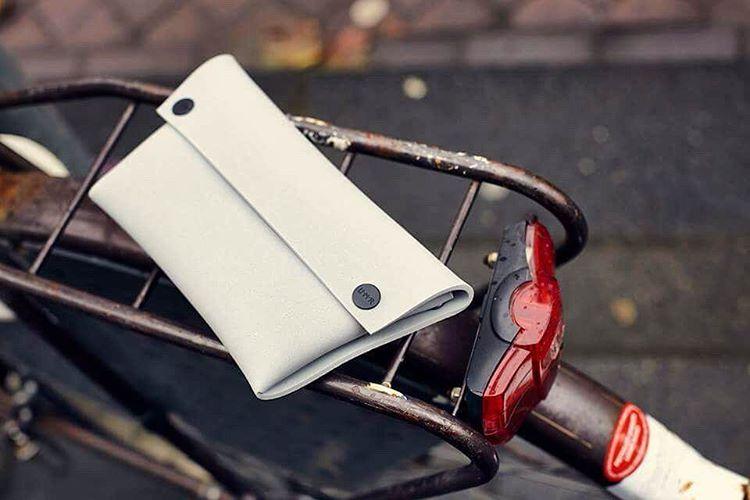 Lommer Design Wallet EvaMini by Athena Liaskou