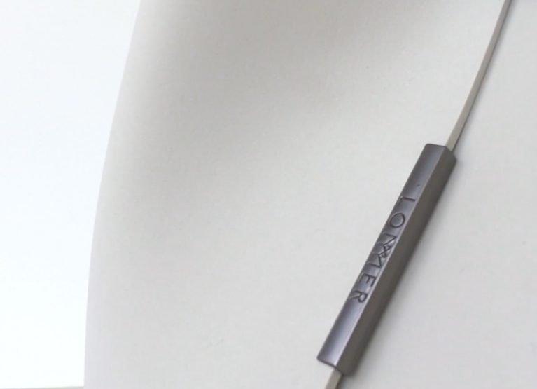 Lommer Design Eva Material