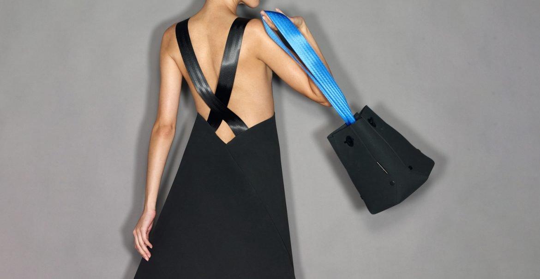 EvaBucket Lommer Bags
