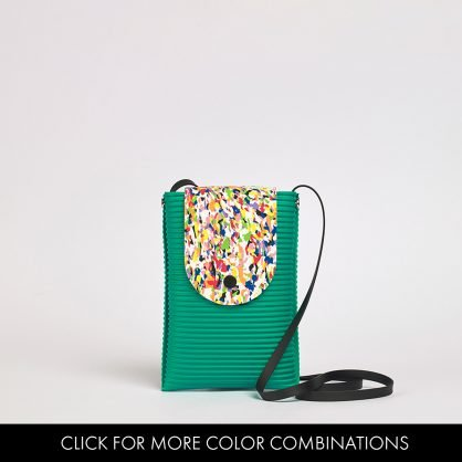EvaPocket Crossbody