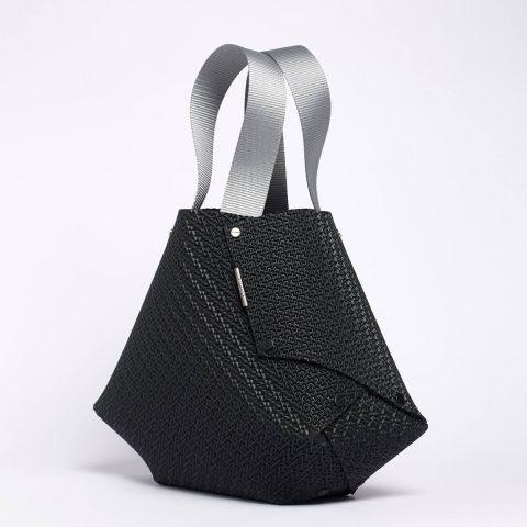 EvaOri Large 3D Textures